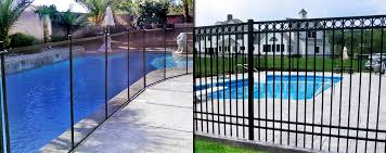 wrought iron privacy fence. Contemporary Wrought Pool Fence Las Vegas Wrought Iron Privacy Vegas  Intended