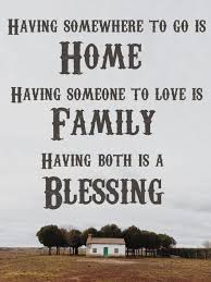Quotes About Home Quotes Home Caiyunnews 21