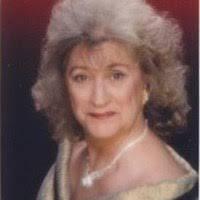 Gloria Sizemore Obituary - Death Notice and Service Information
