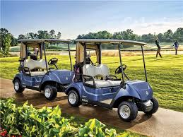 find your model serial number yamaha golf car golf