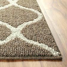 area rug pad carpet pad rug pad felt medium size of area carpet pad under area area rug pad