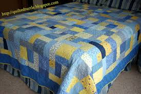 The Quilted Turtle: Michigan Quilts! & I'm guest blogging today over at Michigan Quilts! Come on over and check it  out. Caron, the brains behind the Michigan Quilts! blog, is an avid quilter,  ... Adamdwight.com