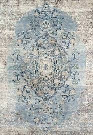 blue grey brown area rug light gray rugs and navy