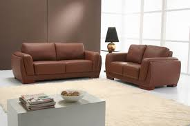 grey walls brown furniture. Livingroom:Chocolate Brown Sofa Seo2seo Com Pretty Decorating Ideas Leather And Loveseat Couch Grey Walls Furniture A
