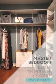 walk in closet organizers also building walk in closet organizer for amazing closet design style