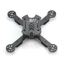 us 8 15 jmt x180 180mm carbon fiber racing drone frame rc quadcopter super light mini diy rc racer frame kit xt xinte com