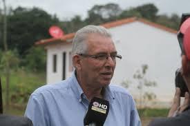 alberto-enriquez-stp-salvador   .::Agencia IP::.