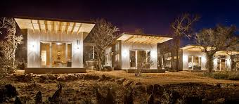 tiny house retirement community.  Community They Dubbed Their Community The U201cLlano Exit Strategyu201d As Homage To  Getaway From Modern Society Laden With Stress And Tiny House Retirement Community 5