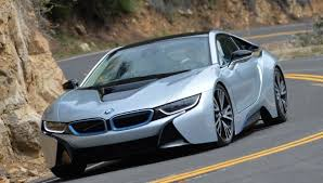 2018 bmw i9. fine 2018 bmw i8 drive test to 2018 bmw i9