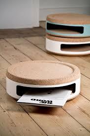 cork furniture.  Cork Aprem  Lige Avec Anthony Pottier To Cork Furniture