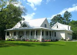house plans with wrap around porch simple farmhouse for designs southern florida