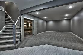 1 5 story house plans omaha inspirational sierra homes omaha