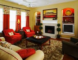 Family Room Decorating Pictures Family Room Marvelous Decorating Ideas For Family Room With