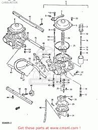 kawasaki bayou wiring diagram images in addition kawasaki prairie 300 4x4 moreover bayou parts diagram