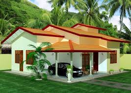small house plan design in sri lanka beautiful new house plan design in sri lanka for