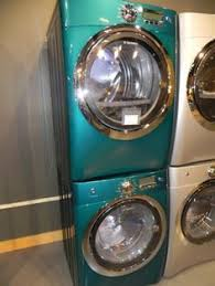 stackable washer and gas dryer. Electrolux Stackable Washer And Gas Dryer K