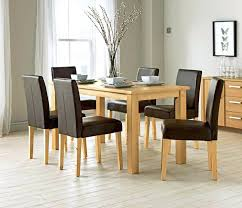 argos dining table and chairs clearance tables