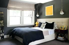 Home Interior Decoration Accessories Simple Decorating Design