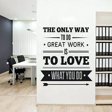 Decor for office Reception Professional Office Decor Ideas For Work Executive Custom Decorating Idea Interior Decoration Office Decoration Digitalmemoriesinfo Birthday Decoration Ideas For Office Cubicles View In Gallery Idea