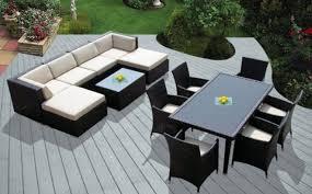 bench  modern outdoor furniture miami stunning wooden garden
