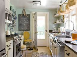 cottage kitchen design. Fabulous Cottage Kitchen Ideas Small Design Layout For The I