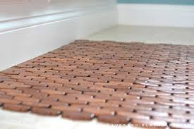 bathroom mats target enchanting rug collections stylish brown rug for perfect floor decor target bath rugs bathroom mats target