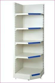 white corner bookcase small corner bookcase medium size of home furniture corner unit bookcase small corner
