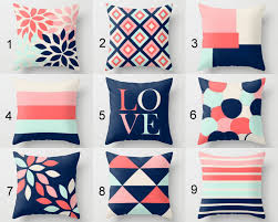 living room throw pillow covers. throw pillow covers, decorative pillows, cushion cover, geometric, love, floral,. living room covers a