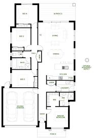 energy efficient homes floor plans elegant floor plan green house floor plans plan mint length dress painted