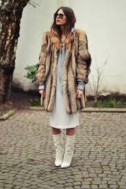vintage fur coats for las 6
