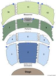 The Venetian Theatre Las Vegas Seating Chart Venetian Hotel And Casino Venetian Theatre Tickets In Las