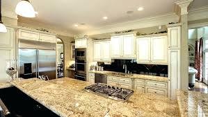 resurface granite countertop do it yourself