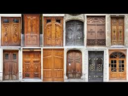 home depot front doors with sidelightsWood entry doors home depot  Solid wood front door with
