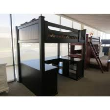 bunk beds with desk for adults. Plain With Adult Loft Bed With Desk With Bunk Beds Desk For Adults H