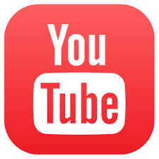 Youtube Icon Download Youtube Icon Ios 7 Style Social Media Icons Softicons Com