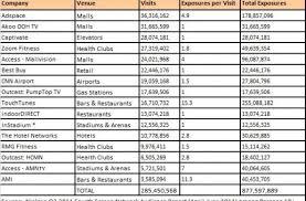 Index Of Wp Content Uploads 2011 10