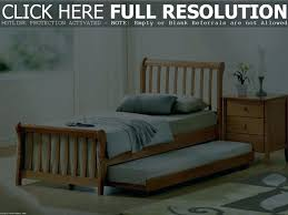 direct bedroom furniture hideaway beds furniture s furniture direct bedroom furniture direct bedroom furniture