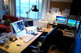 my home office. Beautiful Office My Home Office  By Hal Bergman Photography With Home Office