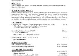 Lpn Resume Examples Where To Buy Essay Lpn determinism essay 82