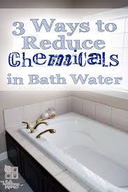 great bathtub water filter 26 home kitchen design with bathtub water filter