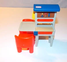 little tikes desk and chair um size of desk desk with lamp fantastic images concept and little tikes desk