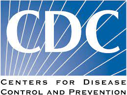 Centers for Disease Control and ...