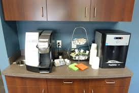 office coffee stations. Office Coffee Station Amazing Home Decors And Interior Design Stations N