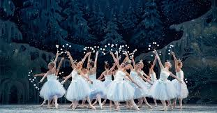 50 percent off tickets to miami city ballet george balanchine s the nuter south florida sun sentinel