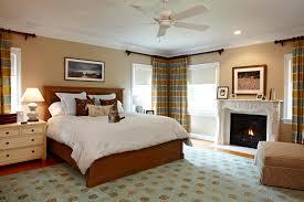 Bedroom Rug Under Bed In Corner Rug Under Bed In Corner Design
