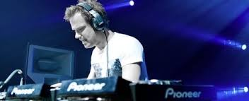 Dutch Trance Charts Dash Berlin Is A Dutch Trance Music Project Created In 2007