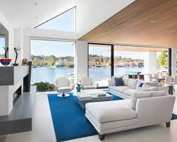 houzz living room furniture. Simple Houzz Amazing Of Contemporary Living Room Furniture Ideas Catchy Home  Design Inspiration With In Houzz