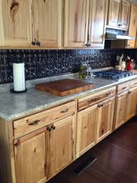 Kitchen Furniturecom Bright Country Kitchen In The Suburbs Remodel Ideas Pinterest