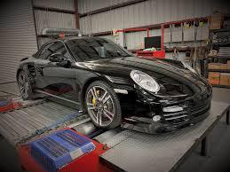 With prices climbing on new cars. Porsche 911 Turbo 997 2 09 12 Mase Flash Custom Ecu Tuning Mase Engineering