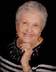 Emily Summers Obituary - Leesburg, Florida , Beyers Funeral Home and  Crematory | Tribute Arcive